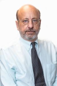 Paul F. Cinturón